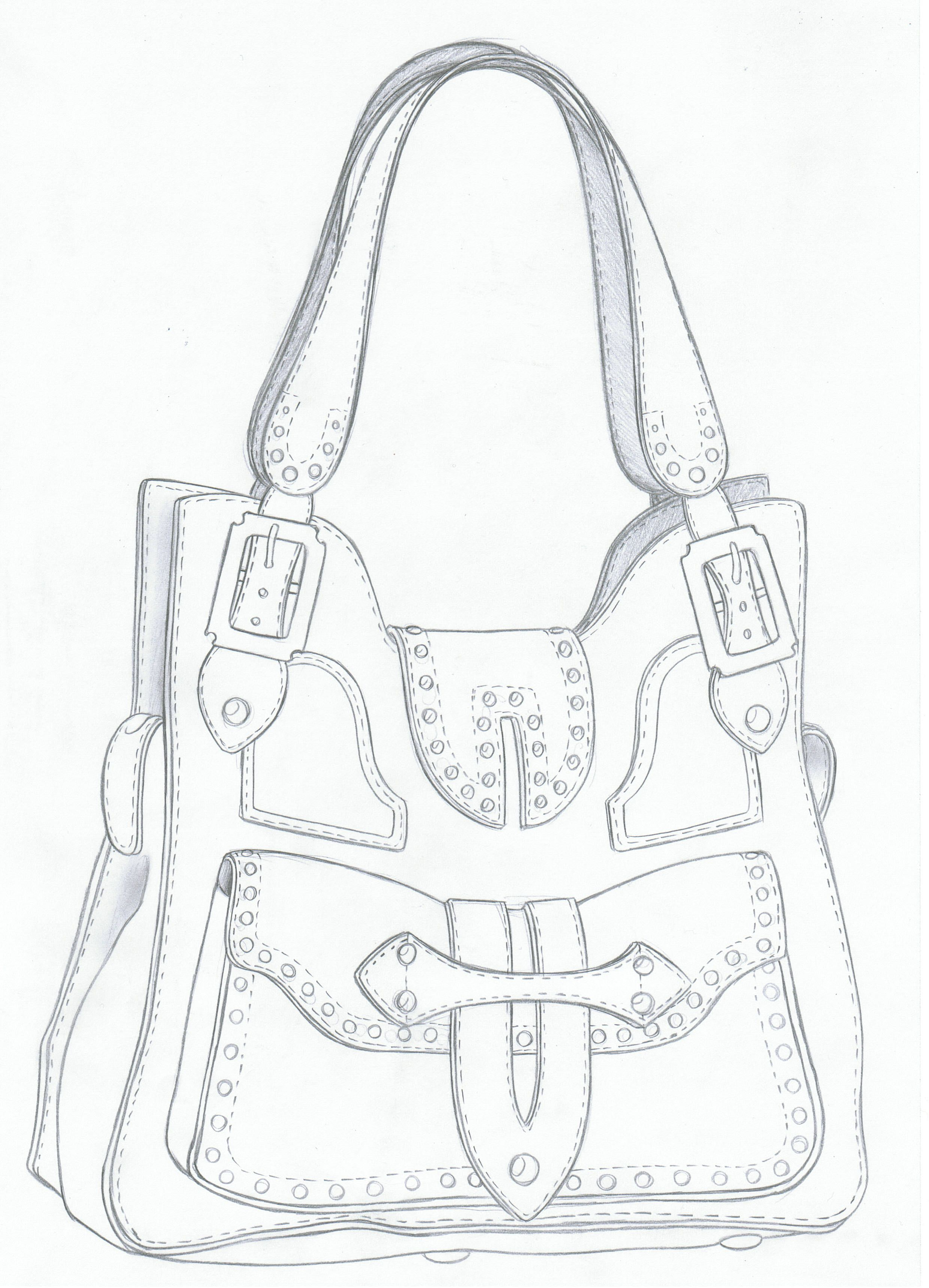 Pin von Leny Rodallen auf scarpe, abiti & accessories | Pinterest ...