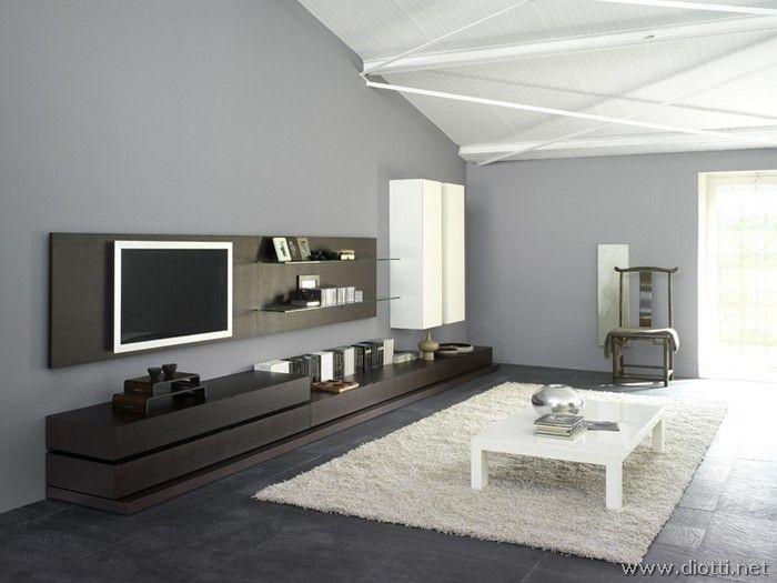 Soggiorno Oslo ~ Best soggiorno images living room ideas