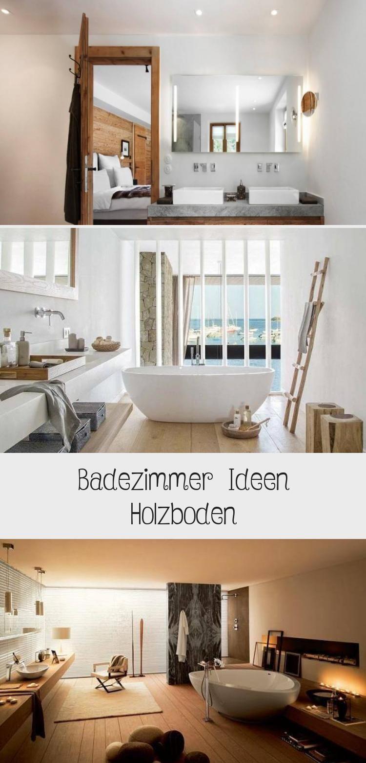Badezimmer Ideen Holzboden De Badezimmer Badezimmerdekorationgrau Holzboden Ideen In 2020 Holzboden Badezimmer Zimmer Dekoration Grau