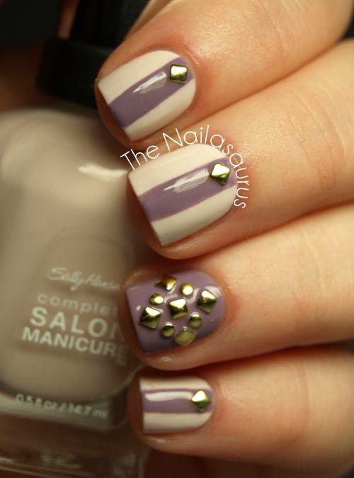 #clubedoesmalte #nails  #nailart