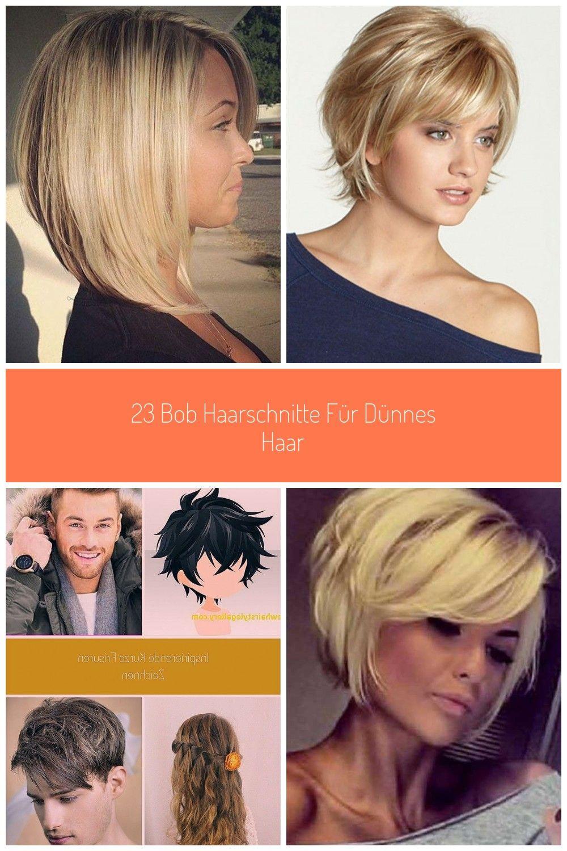 11-Bob Haarschnitt für dünnes Haar 11-Invertierter Kurz Bob 11-Choppy