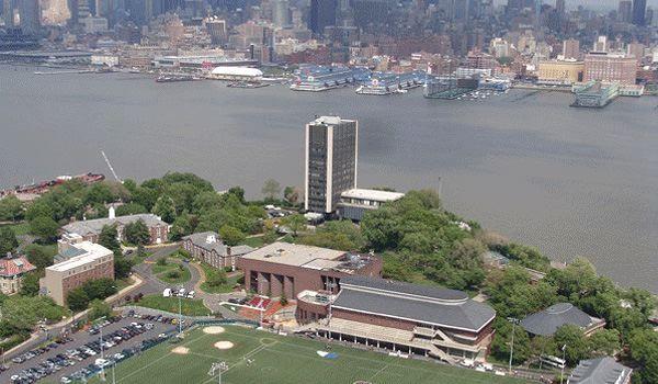 Stevens Institute Of Technology Stevens Institute Of Technology Hoboken Stevens Institute Of Technology College Costs Global Economy