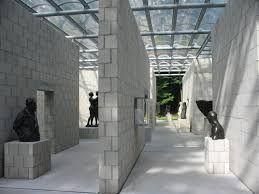 Image result for aldo van eyck sonsbeek pavilion