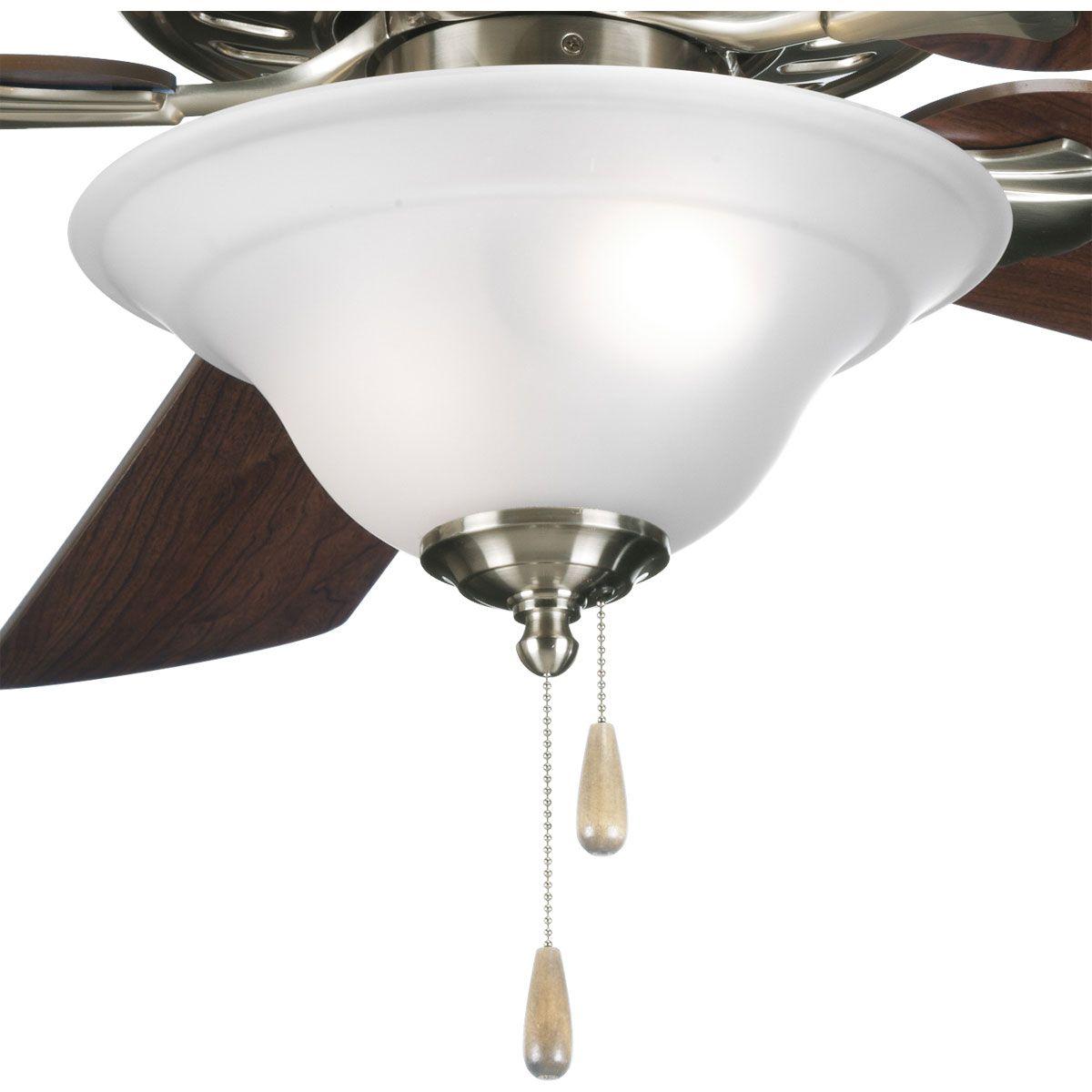 Bedroom 3 Light Kit Ceiling Fan Light Kit Ceiling Fan With