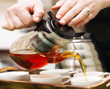 خدمة شاى و قهوة و عصير الكويت 98077688 ضيافة الكويت Kitchen Appliances Coffee Coffee Maker