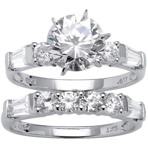 cz wedding of set tcw sale elegant f inspirational beach rings palm piece now ring jacket jewelry ajax