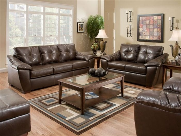 American Made Sofa Manufacturers