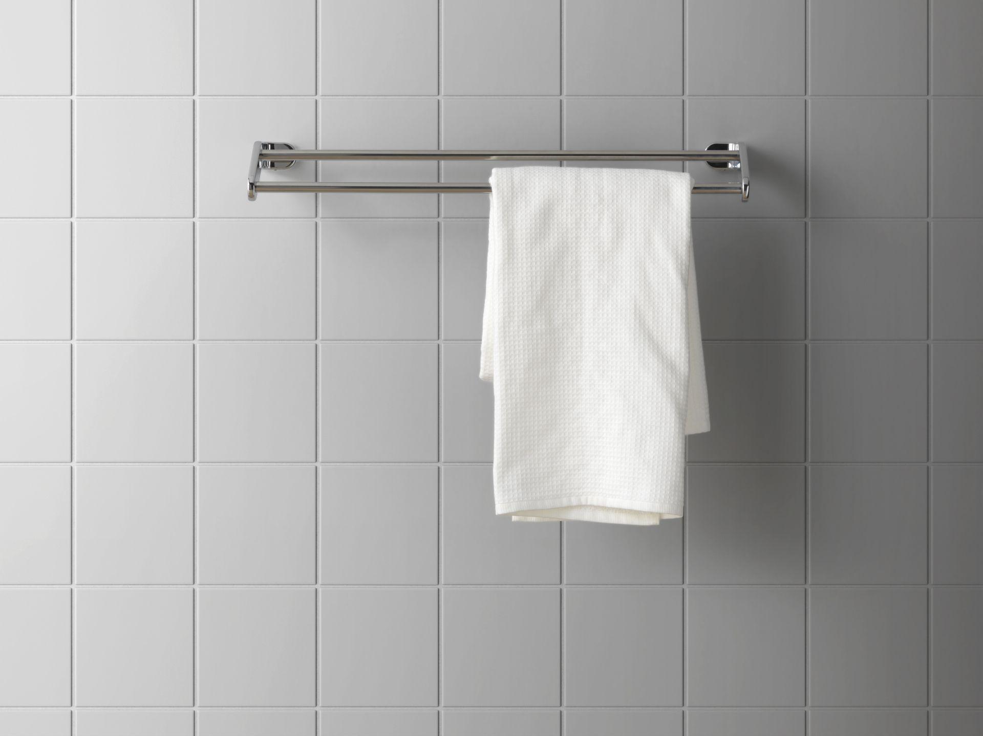 Bathroom Faucets Jacksonville Fl