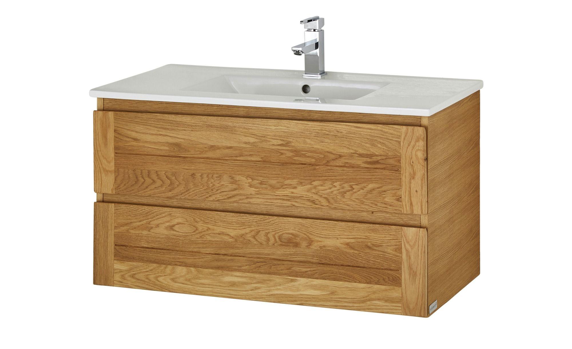 Wohnwert Waschtischunterschrank Capri Gefunden Bei Mobel Hoffner Waschtischunterschrank Schrank Und Unterschrank
