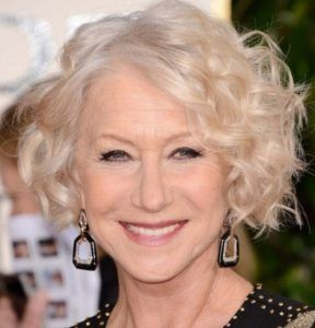 35 Sophisticated Hairstyles For Stylish Women Over 60 Sophisticated Hairstyles Over 60 Hairstyles Short Hair Styles