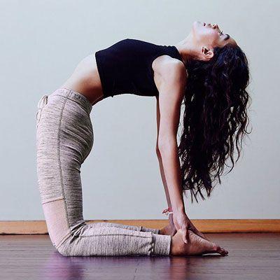 hatha yoga with images  hatha yoga