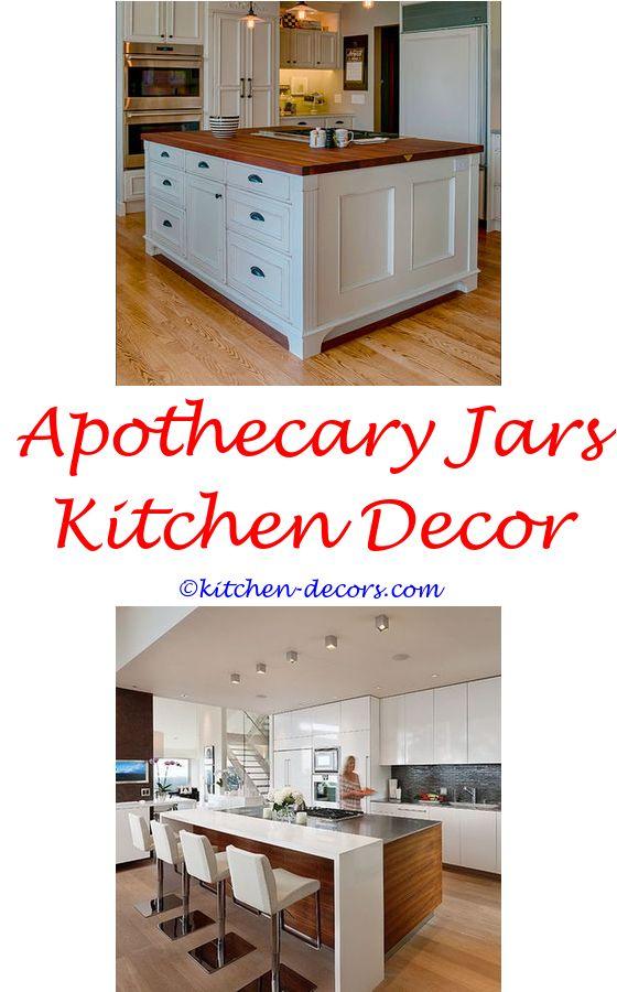 #kitchendecorsets Never Trust A Skinny Chef Kitchen Decor   Cupcake Kitchen  Accessories Decor.#