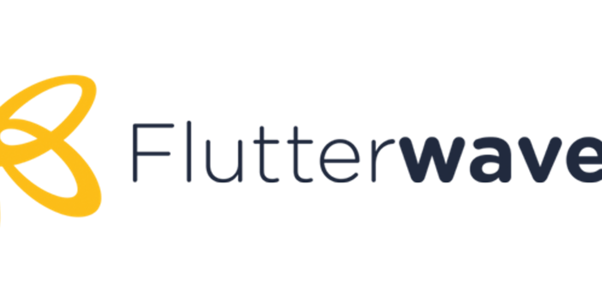 So Looking Into Flutterwave I Will Be Covering The Activities Of The Company And Its Products First What Is Fl Business Funding Global Economy Money Transfer
