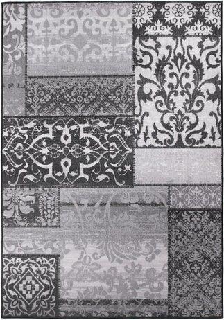 teppich andiamo jarama getuftet im online shop von baur versand grey rugs taupe rug
