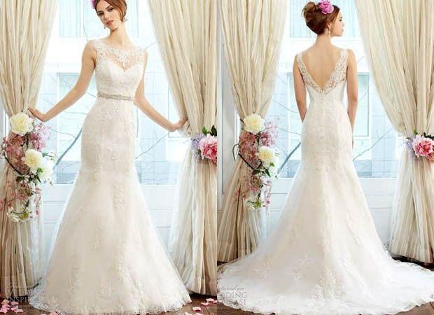 vestido de casamento - Pesquisa Google