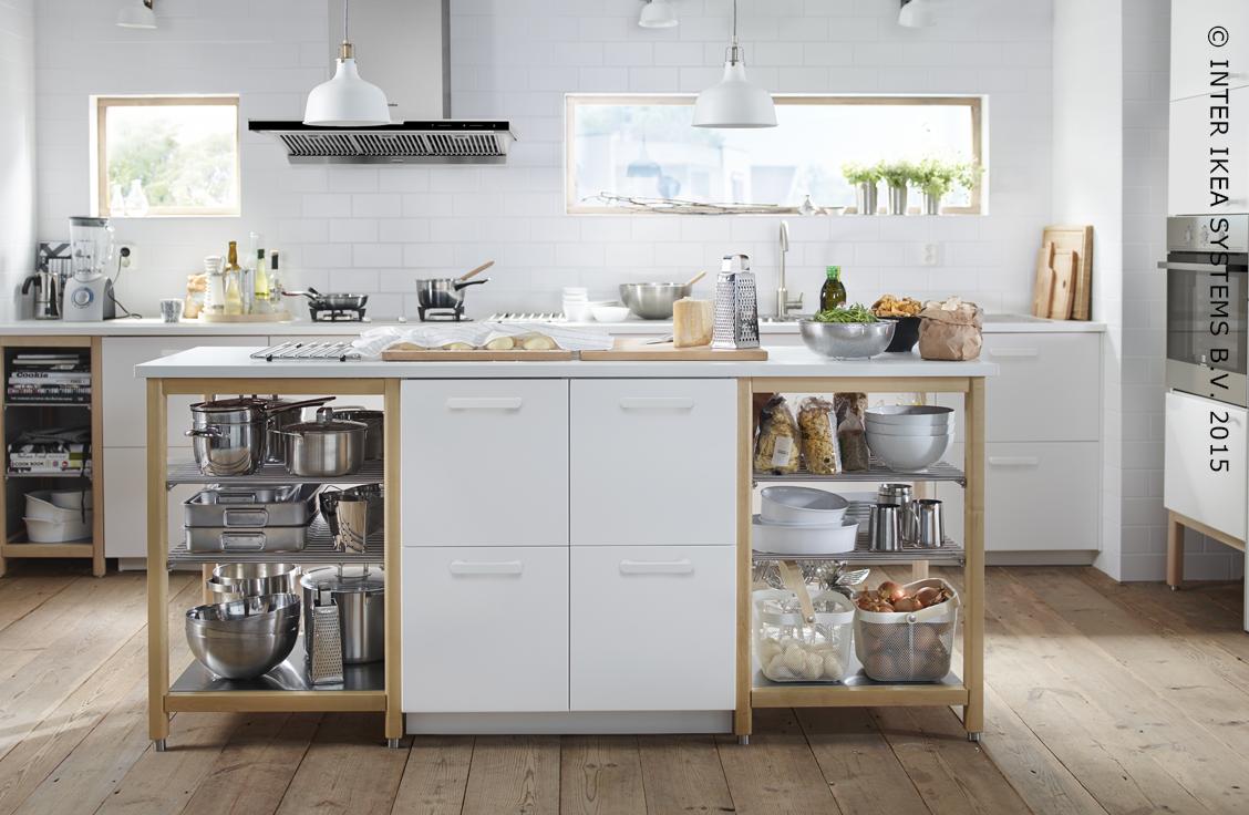 Ikea Küchenrollwagen ~ Die besten ikea udden ideen auf ikea hack udden