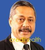 Dr. Naresh K Trehan List of best cardiac surgeons in