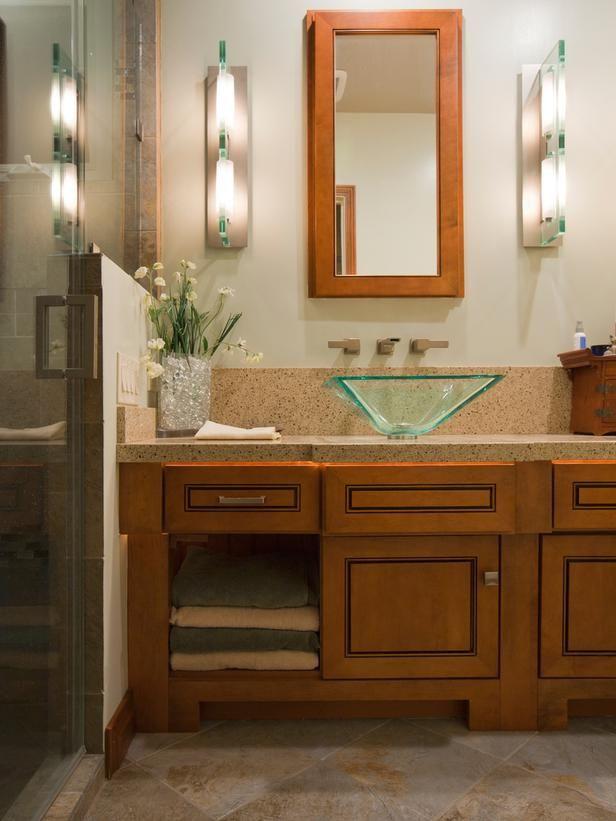 42+ Tropical bathroom vanities cabinets best