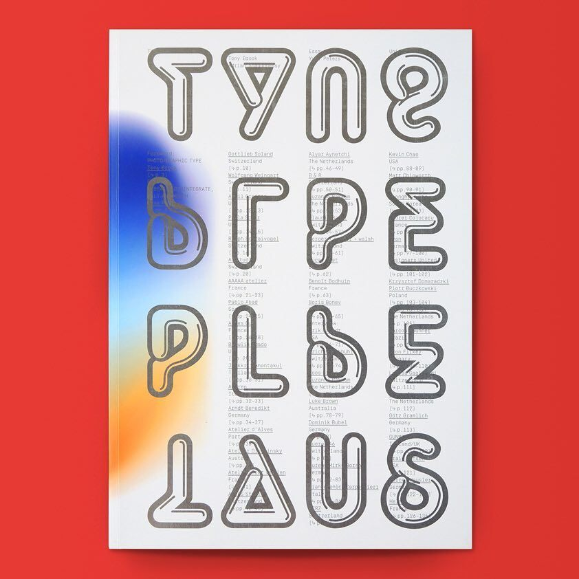 Back In Stock Type Plus Available At Www Draw Down Com 320