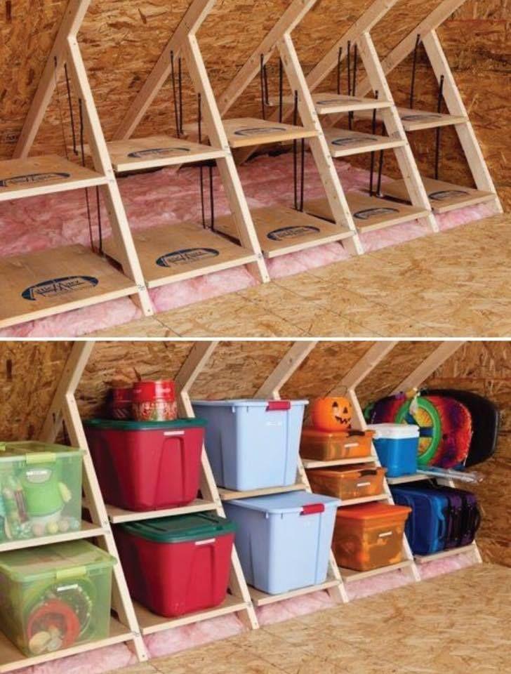 Pin By Interiorlinjen Haugaland Vgs On Spesiallosninger Inspirasjon Home Goods Decor Home Decor Interior Design Inspiration