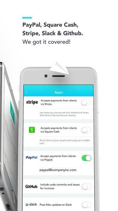 Iphone Screenshot 4 Iphone Apps