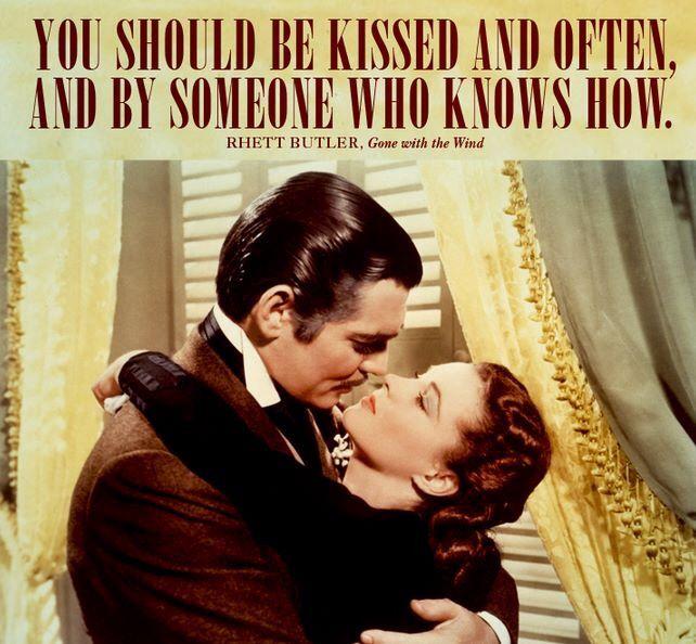 Love Rhett Best Love Quotes Love Picture Quotes Romantic Love Quotes