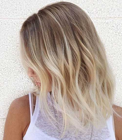 40 best bob hair color ideas bob hairstyles 2015 short