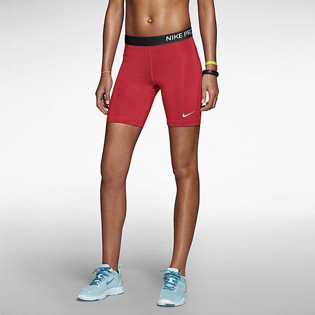 7 inch womens shorts