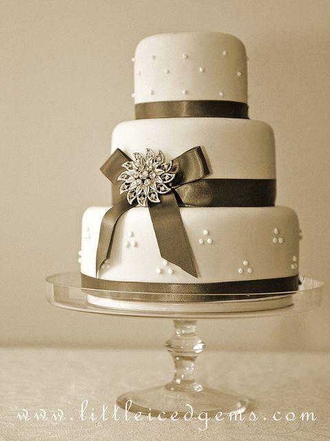 nasa buduca svadobna torticka?