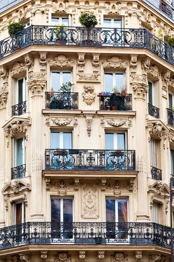 architecture french buildings paris parisian france building era balcony balconies historic arquitectura historical cultural discover result colonial victorian facade apartments