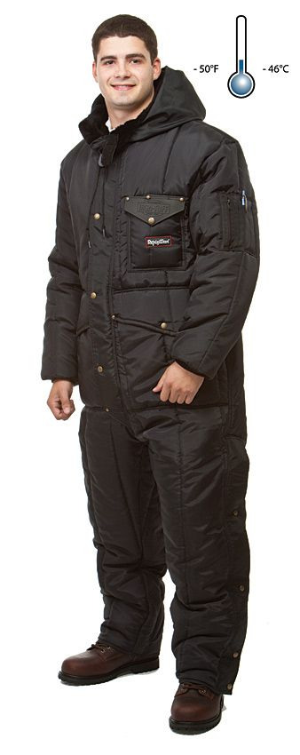 pin on men s snowsuits on best insulated coveralls for men id=67260