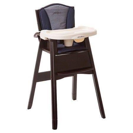 Pin By Ventcri Com On New Baby Items In 2020 Wood High Chairs