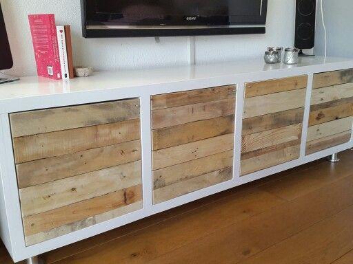 Diy Mdf Furniture. Diy Palletwood And Mdf Audio/tv Furniture Diy Mdf T