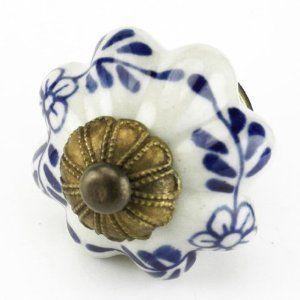 Merveilleux Ceramic Cabinet Knobs   Google Search