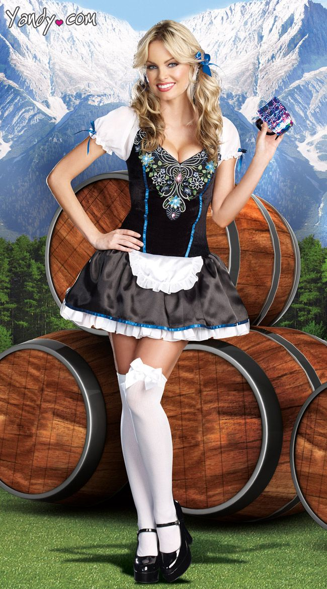 beer ly legal costume bedroom costumes pinterest