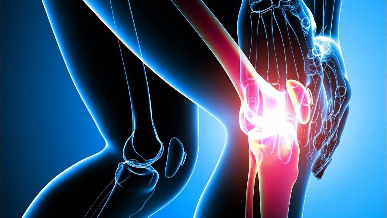 Физиотерапия при подагрическом артрите