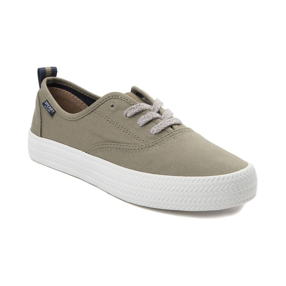 care for sperry top-sider shoes a \/oliva