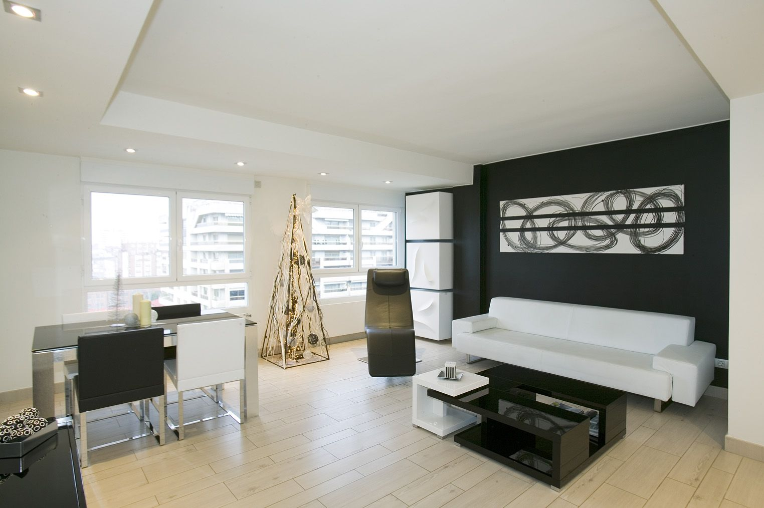 Salones Buscar Con Google Muebles De Sal N Salones  ~ Decoracion Para Salones De Casa