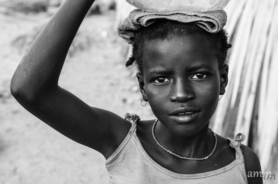 Africa by Antonio Martin Marin on 500px