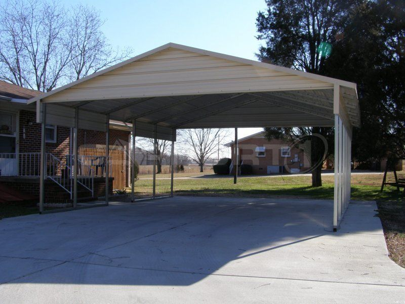 Carport prices, Carport
