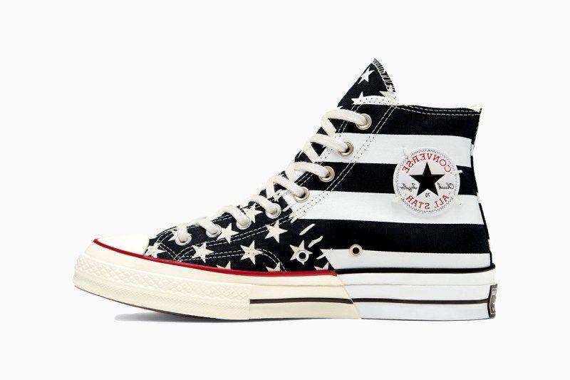 Converse Chuck Taylor All-Star 70 High