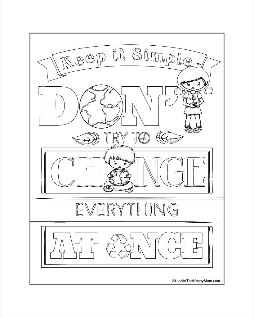 22++ How to make a coloring page from a photo info