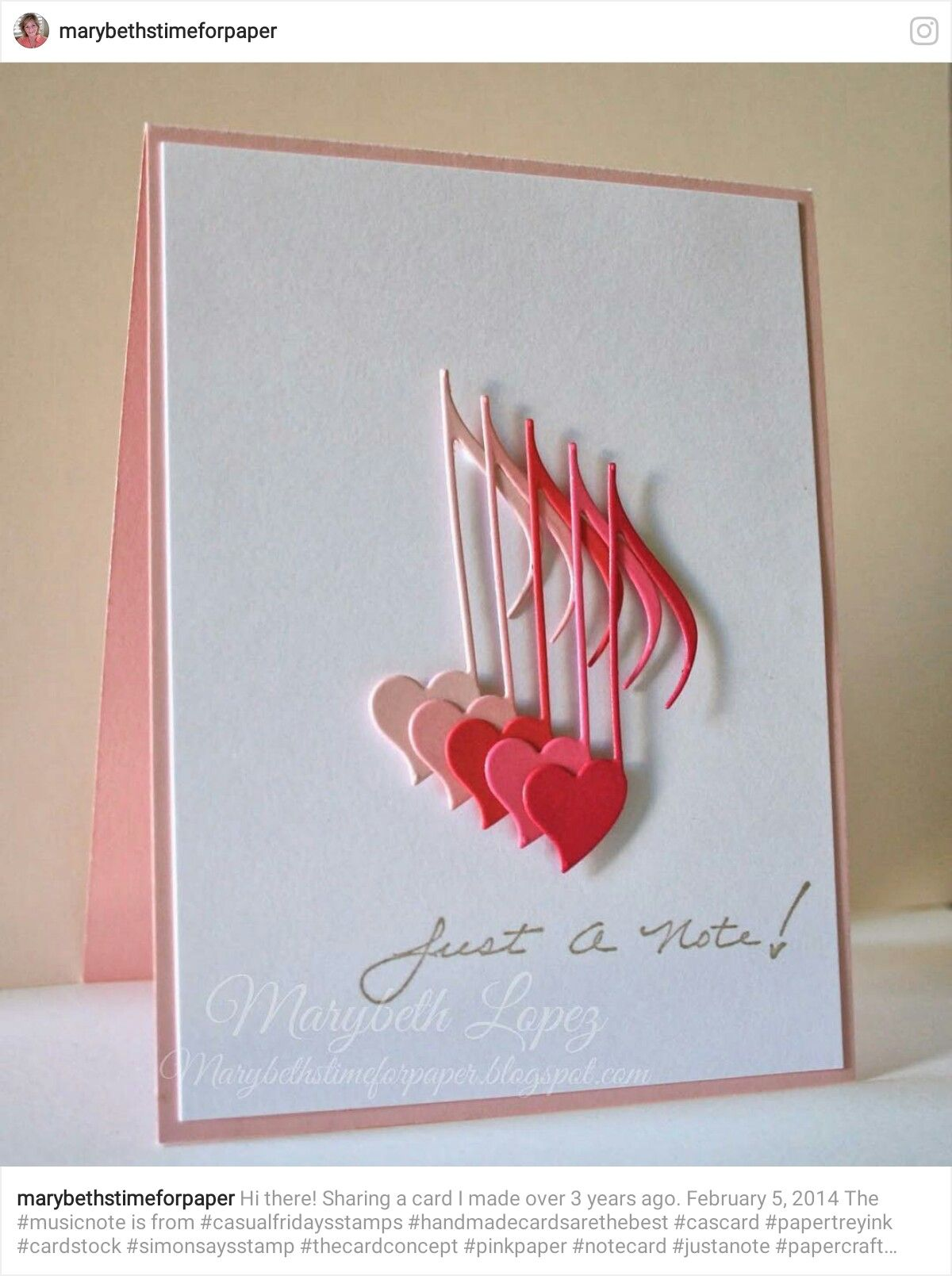 Pin by Yonnie Smith on Creative Cardmaking 1 | Pinterest | Cards ...