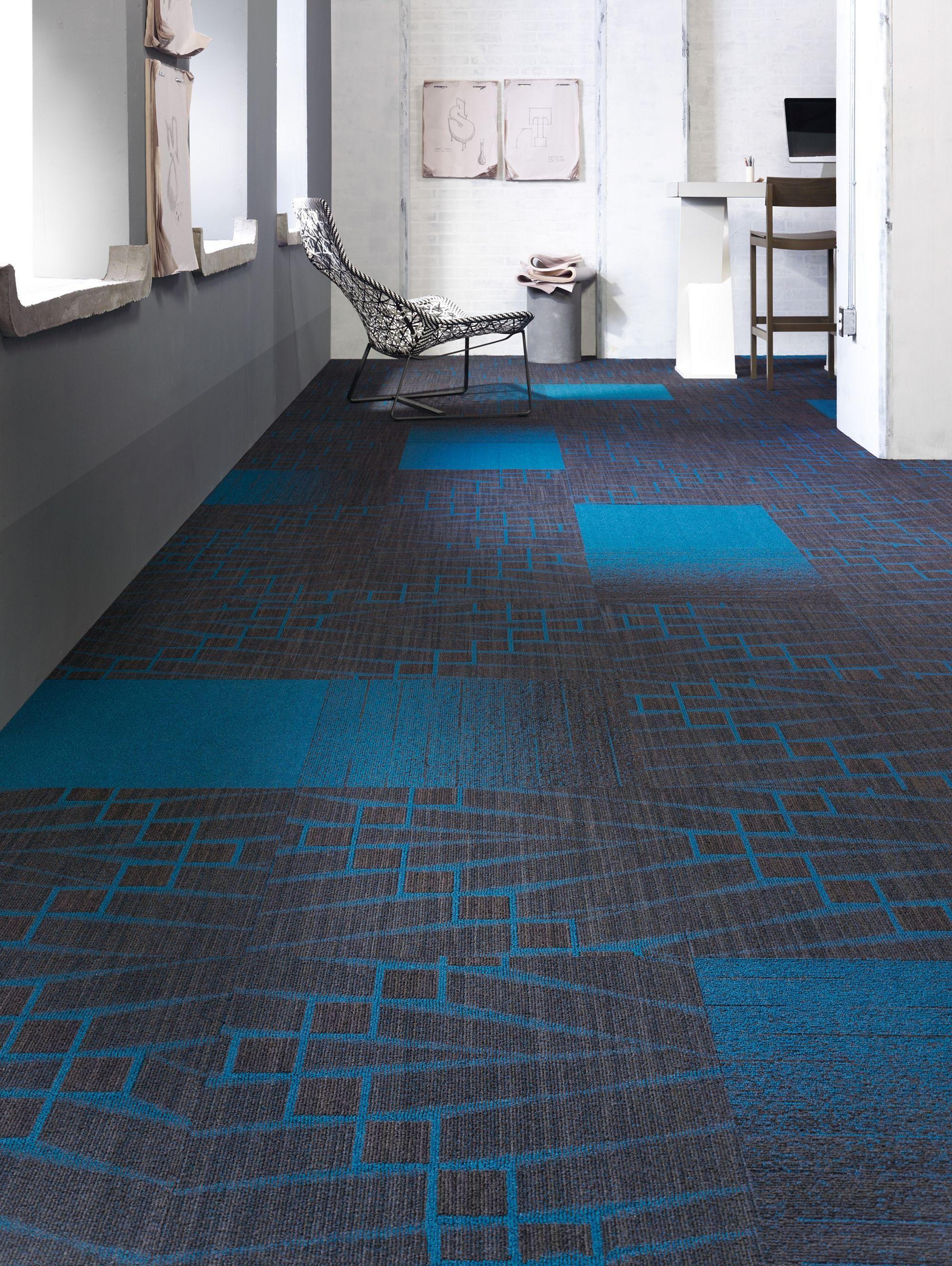 Carpet Tile Off The Wall Tile Cool Mohawk Group Wall Tiles Mohawk Group Carpet Tiles