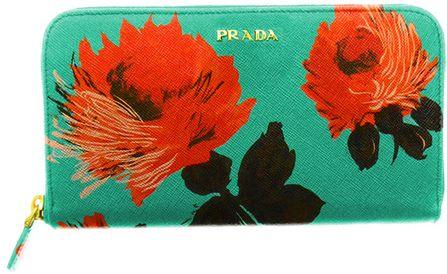 Prada - Cheap Replica Louis Vuitton Handbags and Other Bags Sale