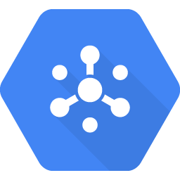 C Code Samples For Using Google Cloud Platform Contribute To Googlecloudplatform Cpp Samples Development By Creating An Account Clouds Vague Cloud Services