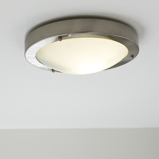 plafonnier bulle e27 60w ip44 inspire sdb pinterest plafonnier ruban led et bulles. Black Bedroom Furniture Sets. Home Design Ideas