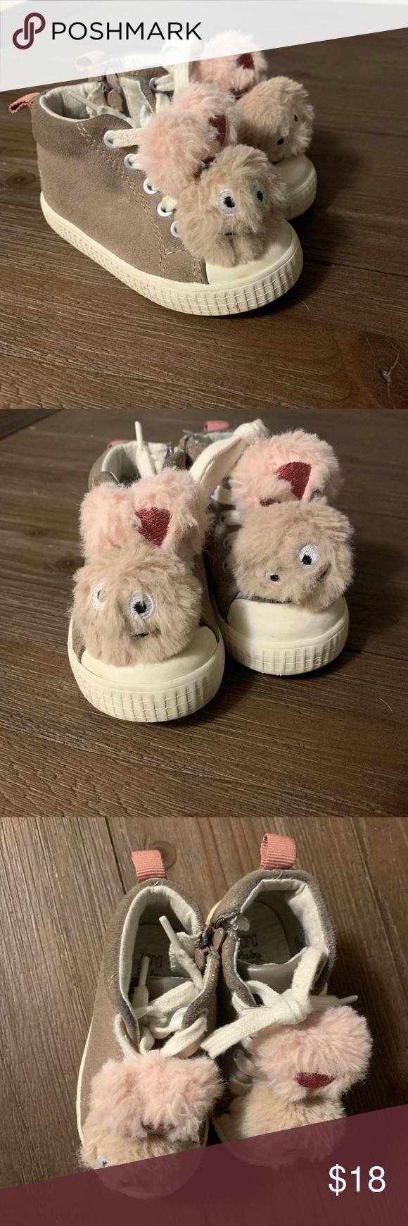 Zara baby shoes size 20 | Baby shoes, Zara baby, Baby shoe ...