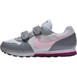 Photo of Nike Mädchen Sneaker Md Runner 2 Nike