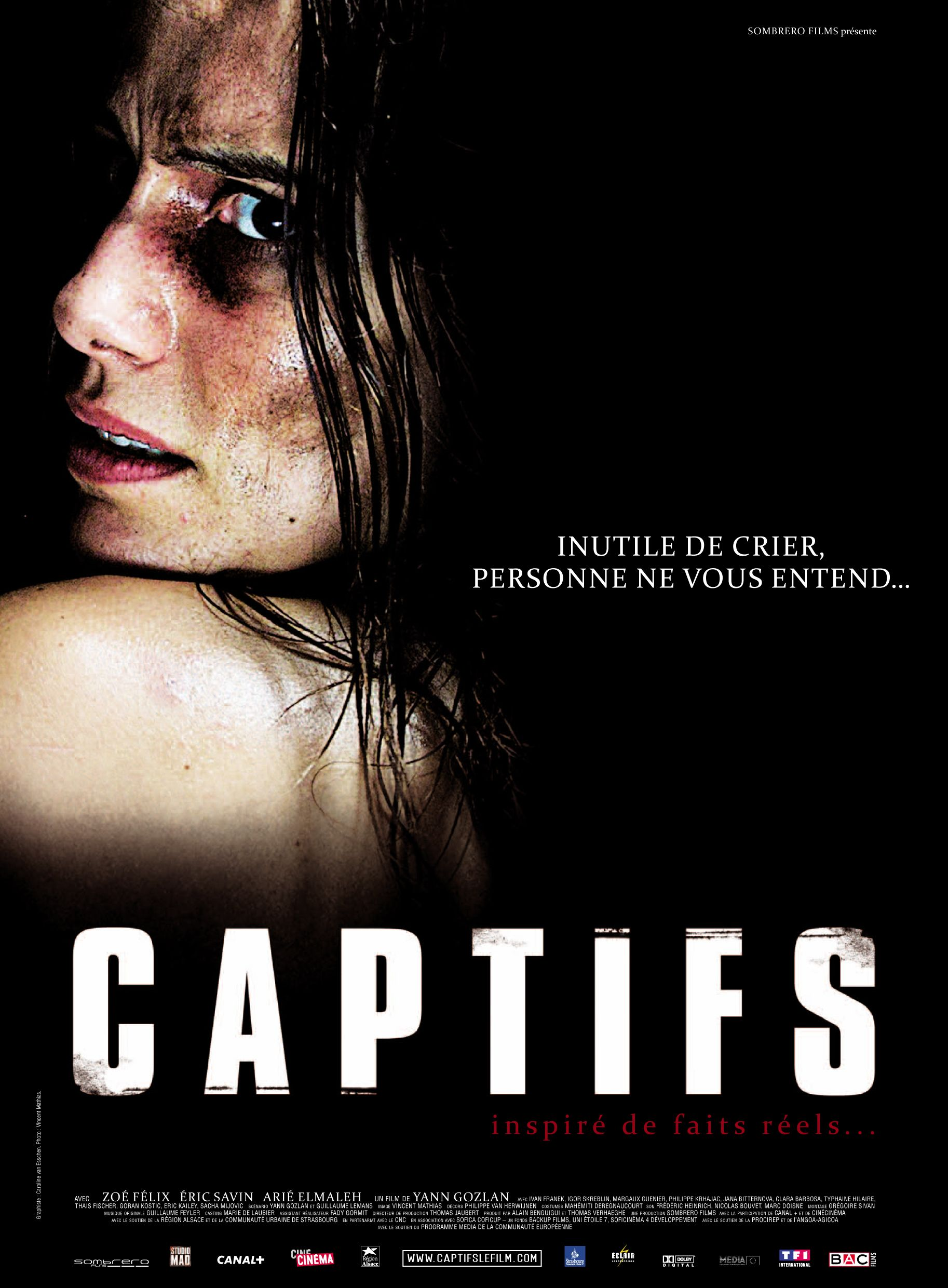 A List Of French Movies To Watchh Archives Talk In French French Movies Horror Movies Scary Films